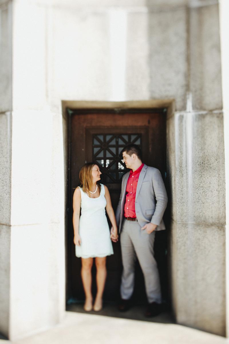 Derks Works Put In Bay Wedding Photography20130514-010