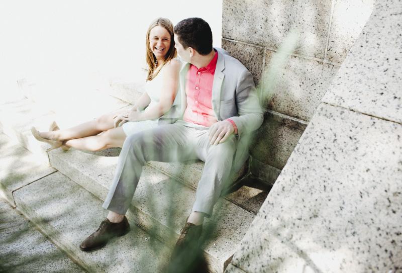 Derks Works Put In Bay Wedding Photography20130514-011