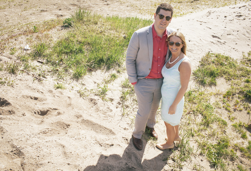 Derks Works Put In Bay Wedding Photography20130514-013