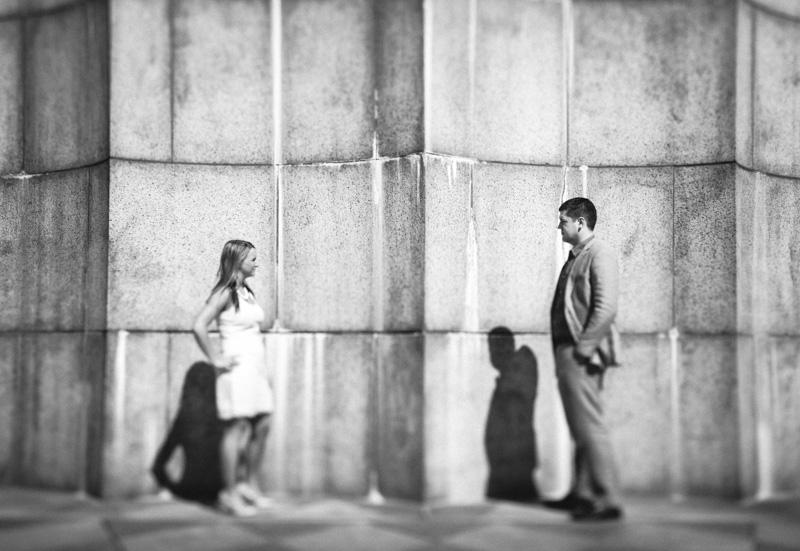 Derks Works Put In Bay Wedding Photography20130514-016
