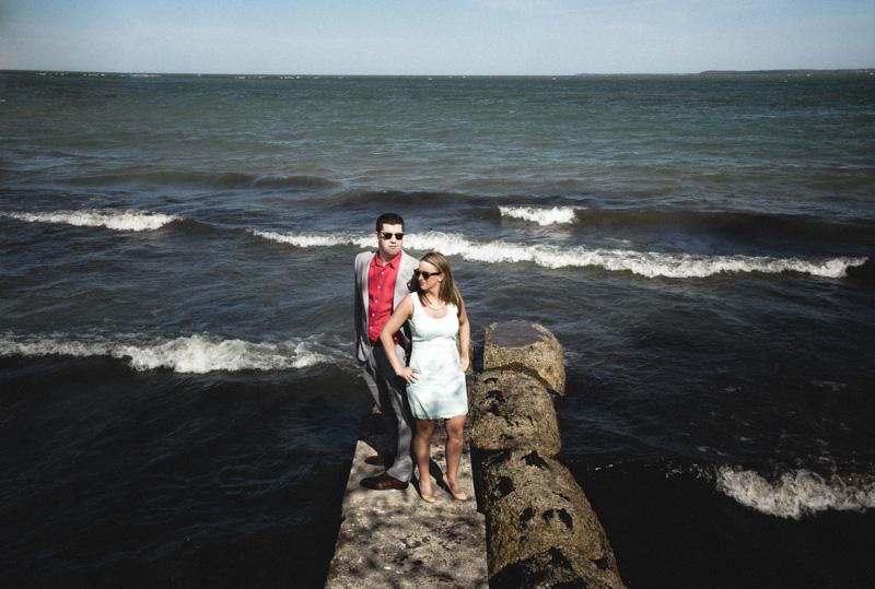 Derks Works Put In Bay Wedding Photography20130514-021