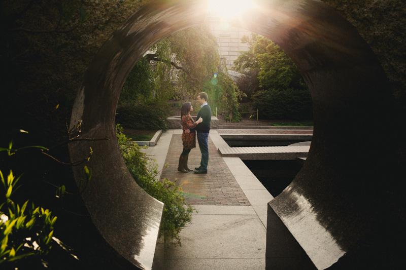 Derks Works Washington DC Wedding Photographer20130508-006