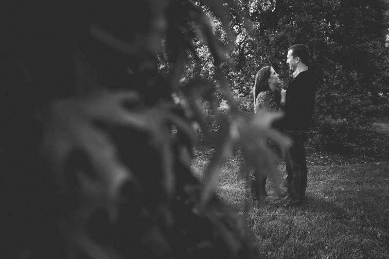 Derks Works Washington DC Wedding Photographer20130508-012