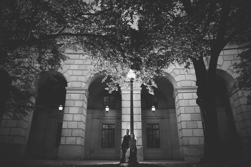 Derks Works Washington DC Wedding Photographer20130508-017