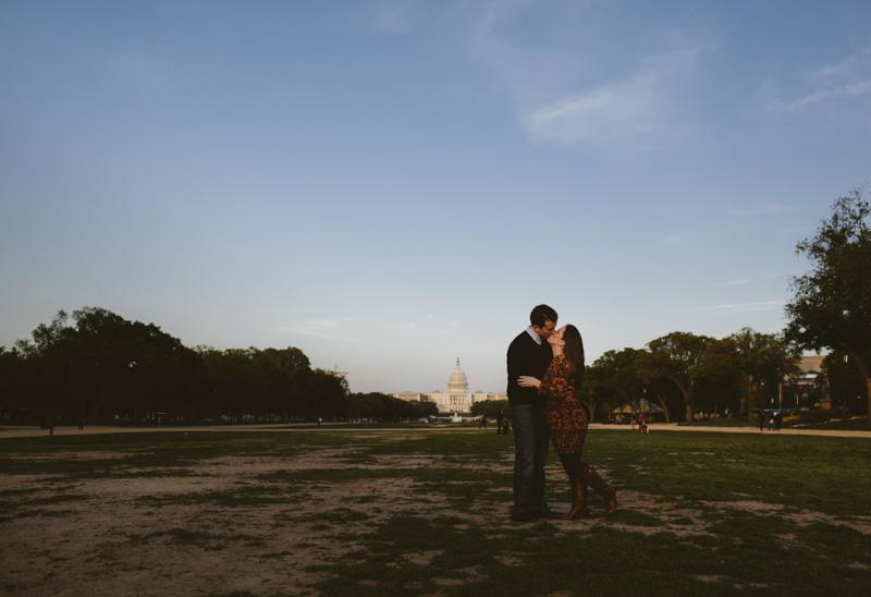 Derks Works Washington DC Wedding Photographer20130508-018