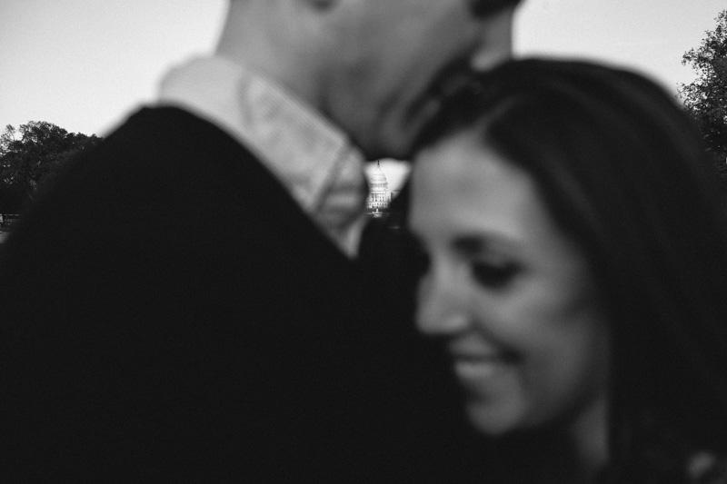 Derks Works Washington DC Wedding Photographer20130508-019