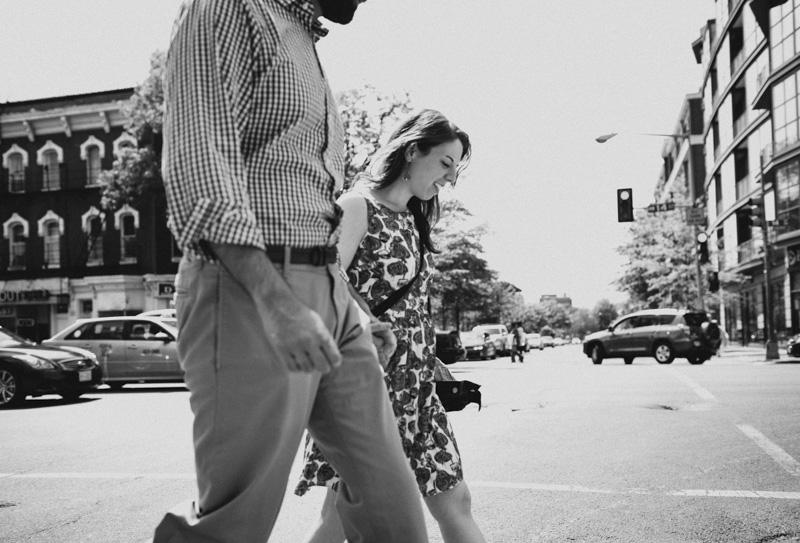 Derks Works Washington DC Wedding Photography20130508-005