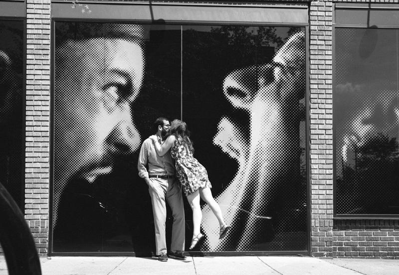 Derks Works Washington DC Wedding Photography20130508-009