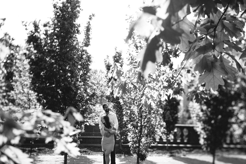Derks Works Washington DC Wedding Photography20130508-016