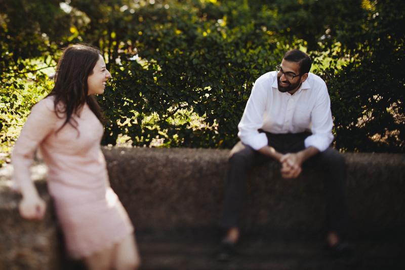 Derks Works Washington DC Wedding Photography20130508-018
