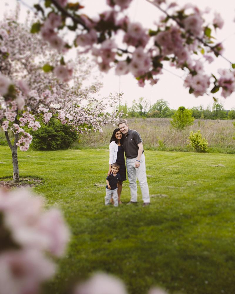 DerksWorks-Family Photographer 20130522005