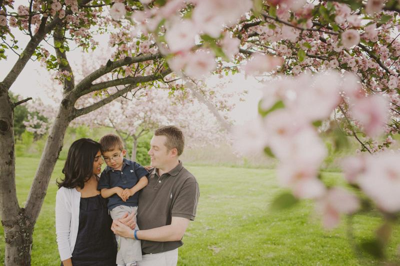 DerksWorks-Family Photographer 20130522008