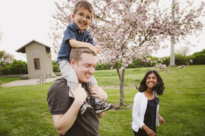 DerksWorks-Family Photographer 20130522009