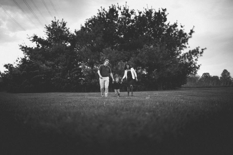 DerksWorks-Family Photographer 20130522013
