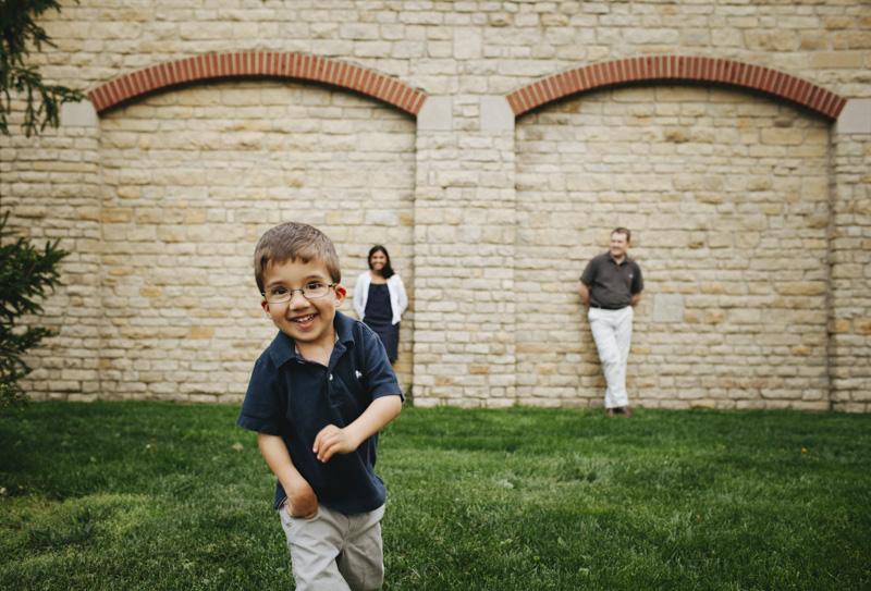 DerksWorks-Family Photographer 20130522014
