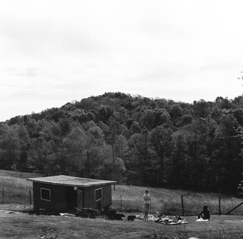 DW YDS Ax Camp 2013-012