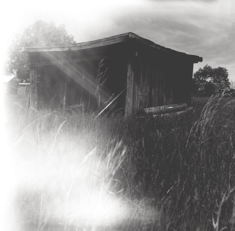 DW YDS Ax Camp 2013-052