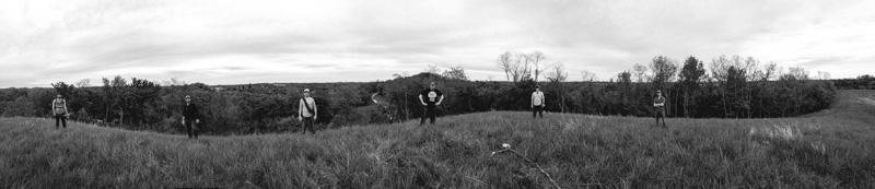 DW YDS Ax Camp 2013-070