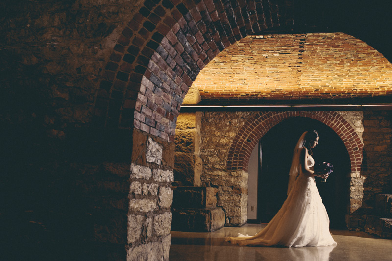 Derks Works awesome Wedding Photography20130603-006
