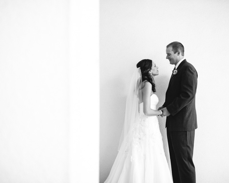 Derks Works awesome Wedding Photography20130603-012