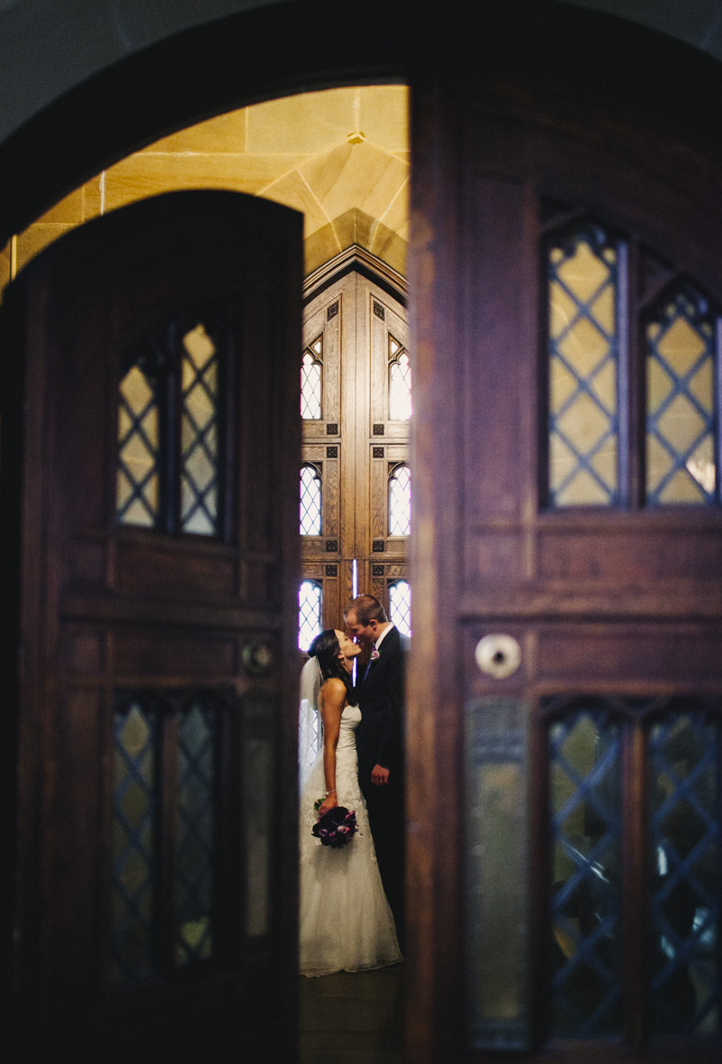 Derks Works awesome Wedding Photography20130603-014