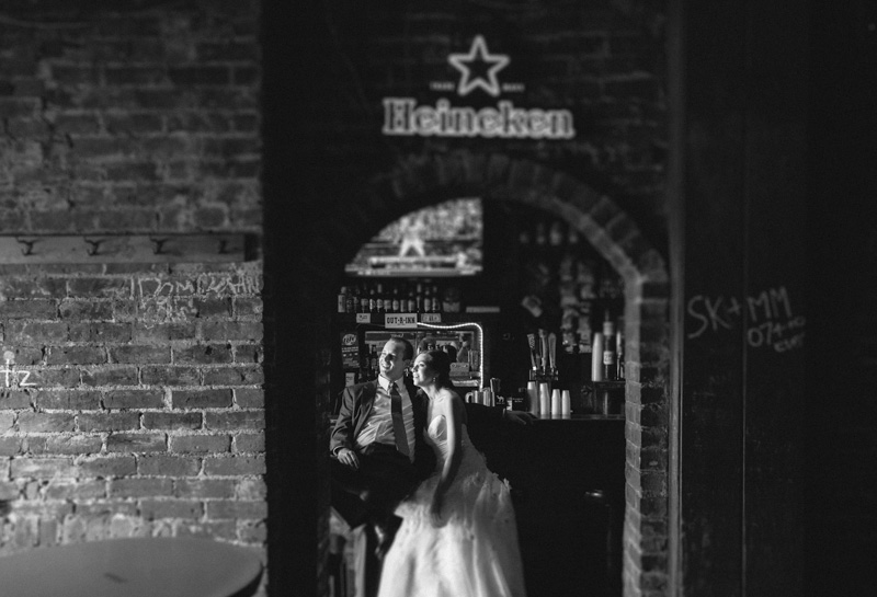 Derks Works awesome Wedding Photography20130603-020