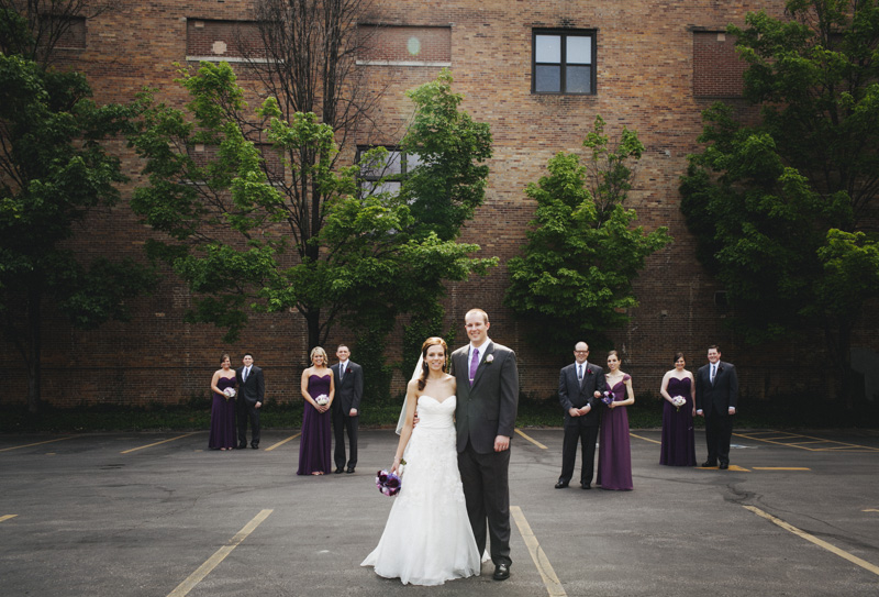 Derks Works awesome Wedding Photography20130603-021