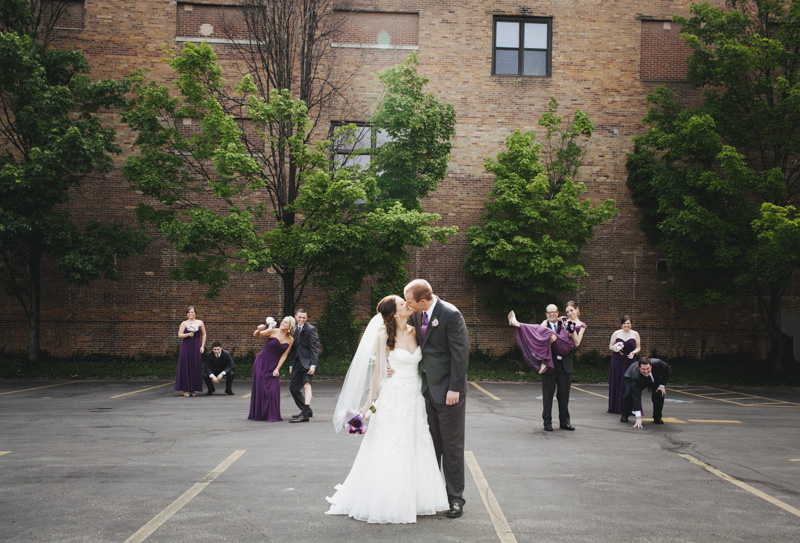 Derks Works awesome Wedding Photography20130603-022