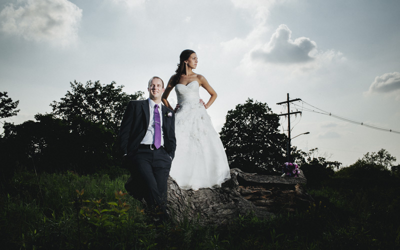 Derks Works awesome Wedding Photography20130603-025