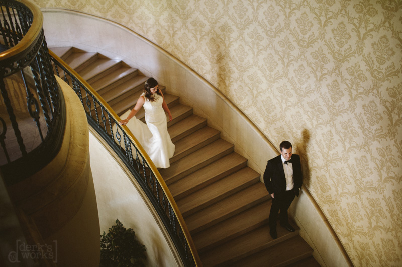 Derks Works Awesome Wedding Photography20130702-012