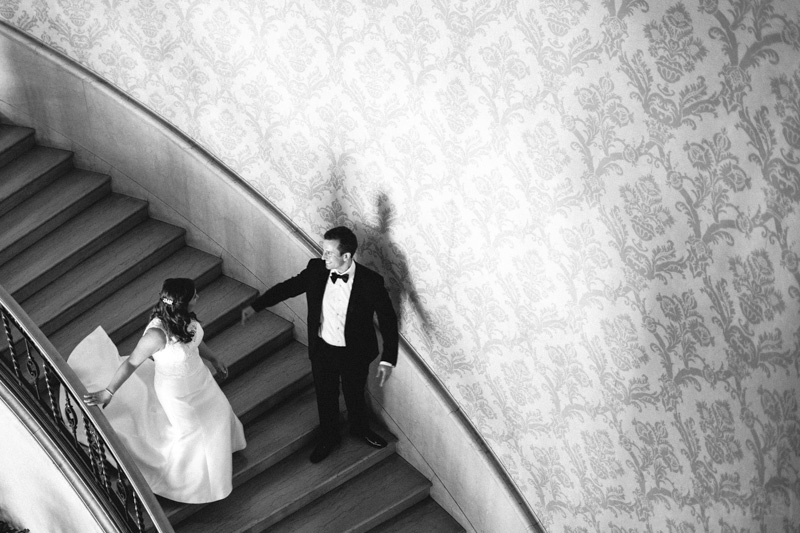 Derks Works Awesome Wedding Photography20130702-013