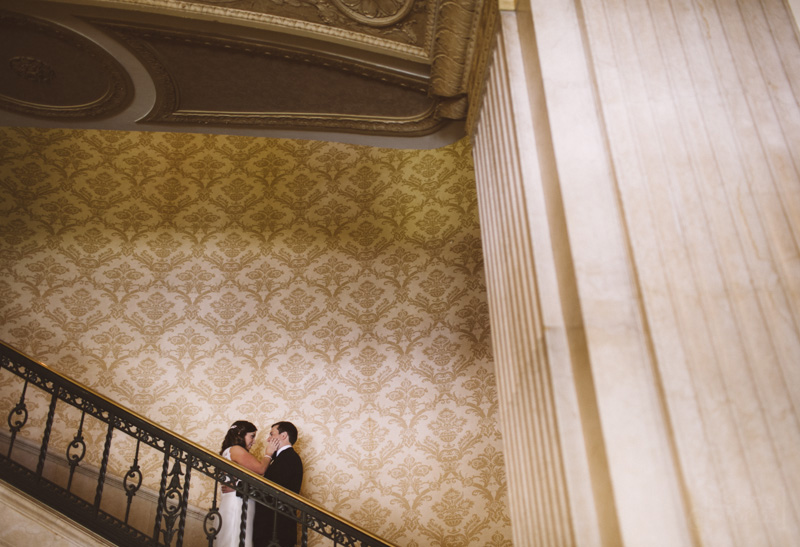 Derks Works Awesome Wedding Photography20130702-014