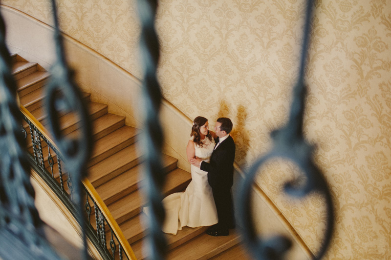 Derks Works Awesome Wedding Photography20130702-016