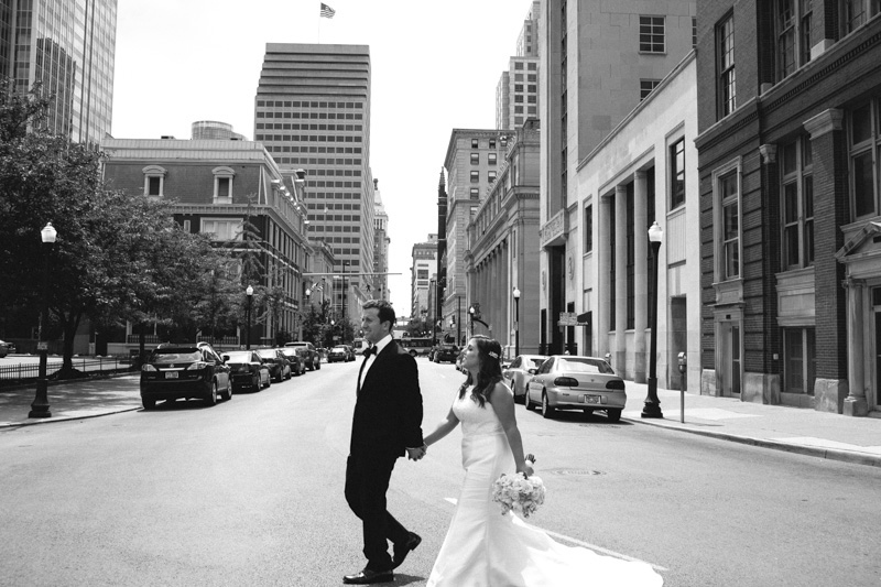 Derks Works Awesome Wedding Photography20130702-018