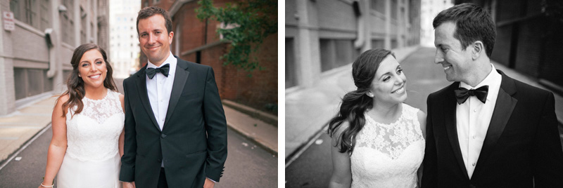 Derks Works Awesome Wedding Photography20130702-020