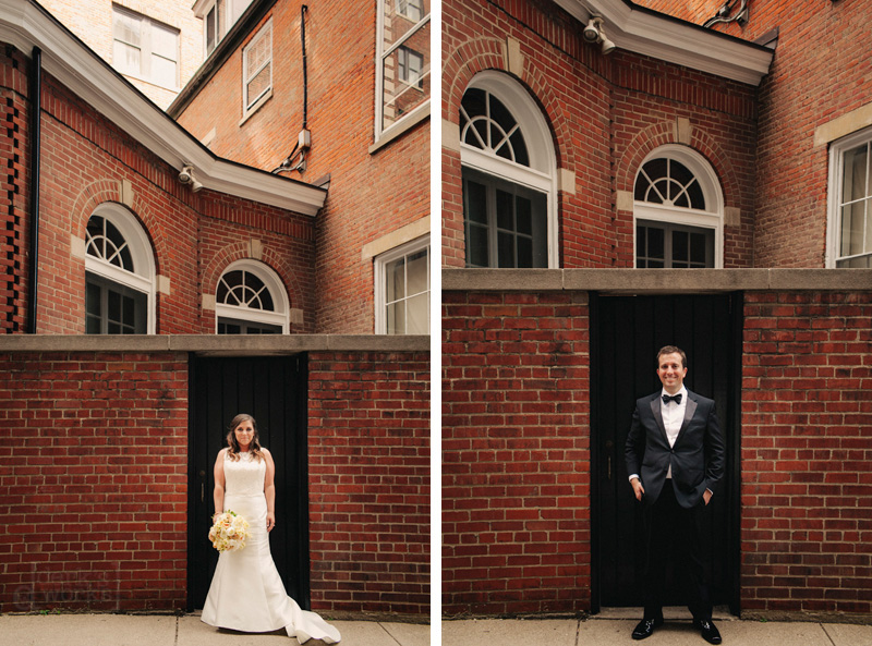 Derks Works Awesome Wedding Photography20130702-024