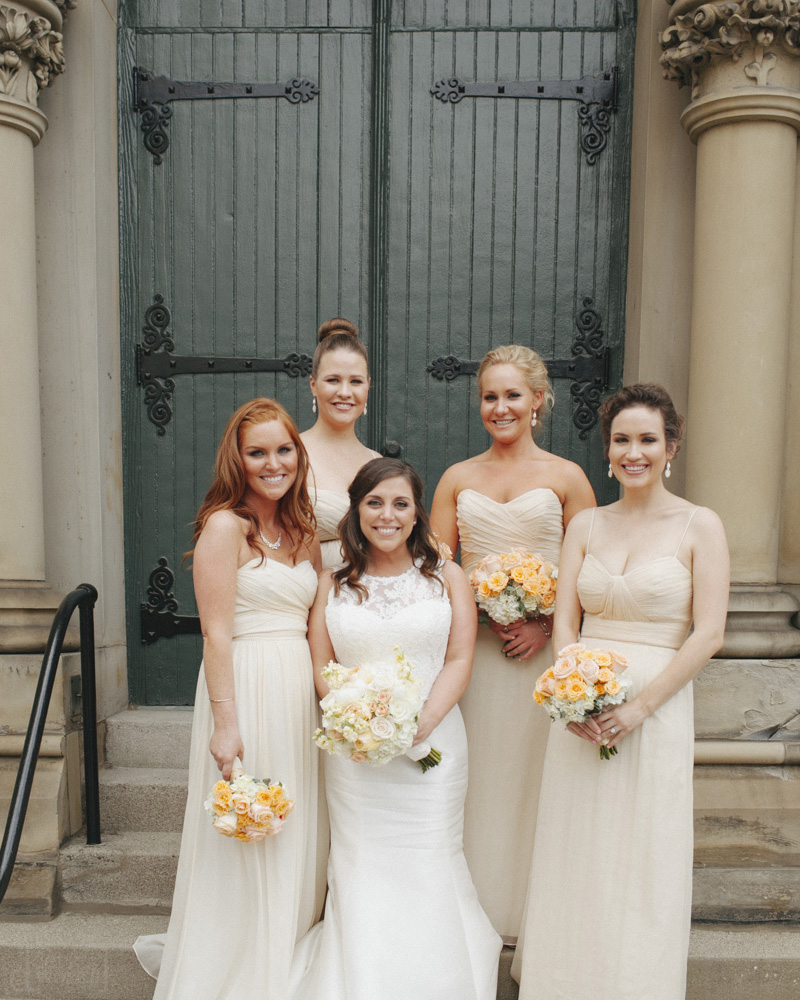 Derks Works Awesome Wedding Photography20130702-031