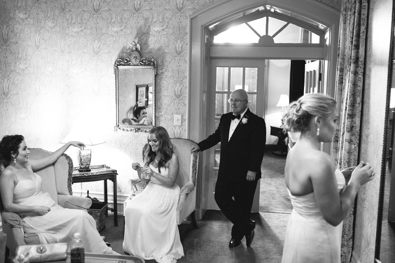 Derks Works Awesome Wedding Photography20130702-032