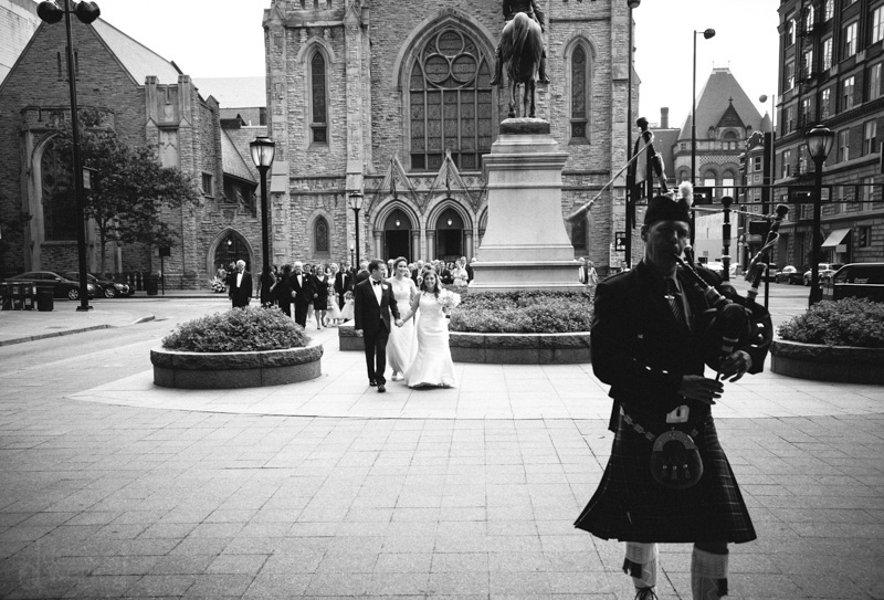Derks Works Awesome Wedding Photography20130702-039