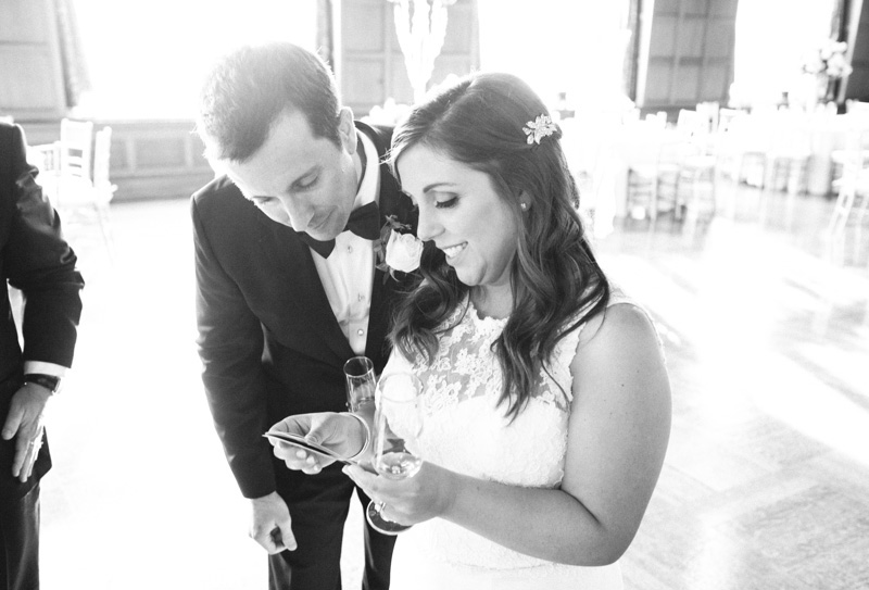 Derks Works Awesome Wedding Photography20130702-045