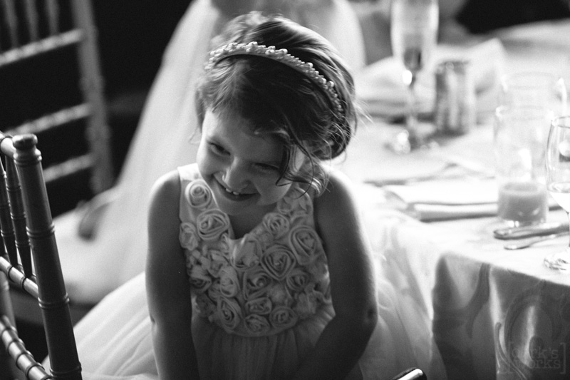 Derks Works Awesome Wedding Photography20130702-053