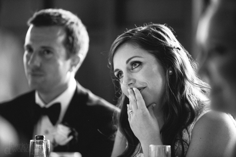 Derks Works Awesome Wedding Photography20130702-057