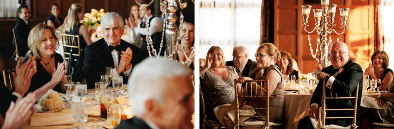 Derks Works Awesome Wedding Photography20130702-058