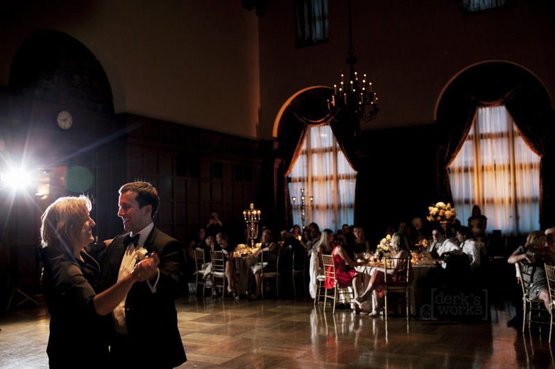 Derks Works Awesome Wedding Photography20130702-062