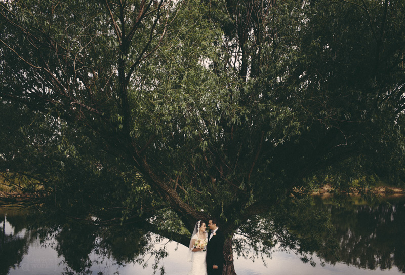 Derks Works Awesome Wedding Photography20130710-001
