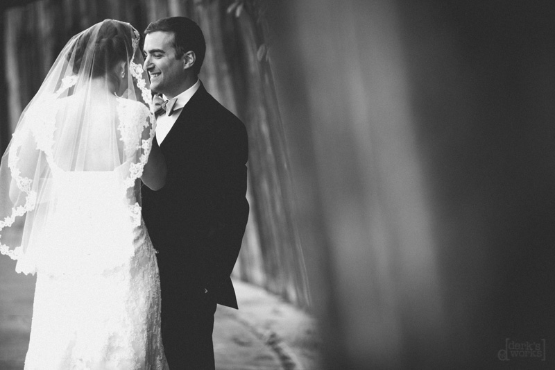 Derks Works Awesome Wedding Photography20130710-008