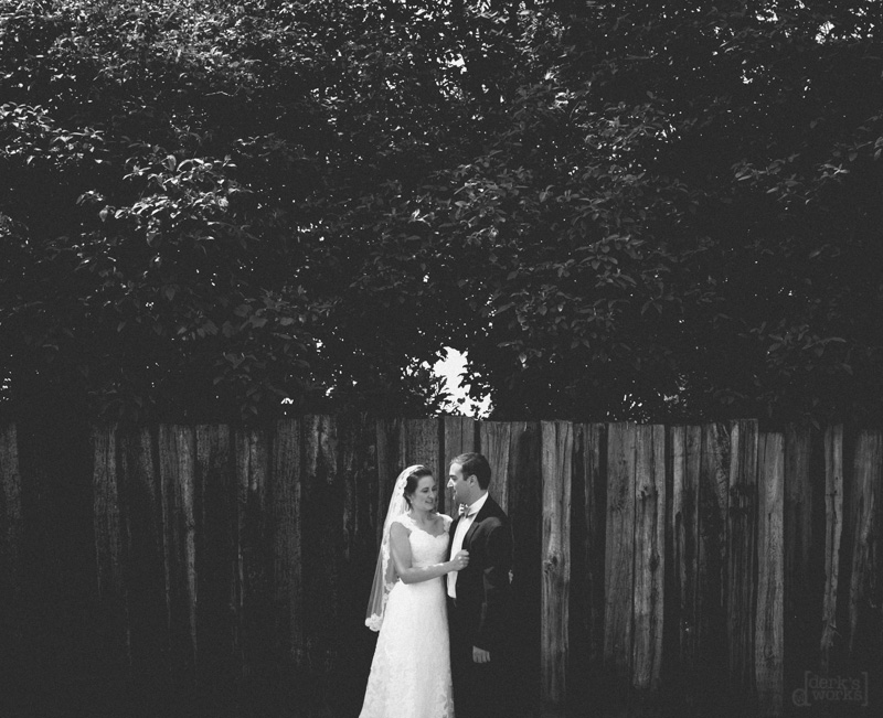 Derks Works Awesome Wedding Photography20130710-009
