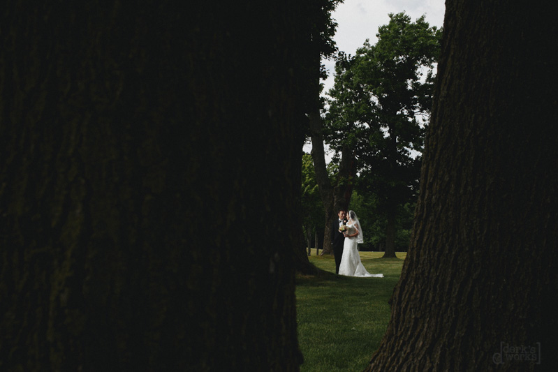 Derks Works Awesome Wedding Photography20130710-013