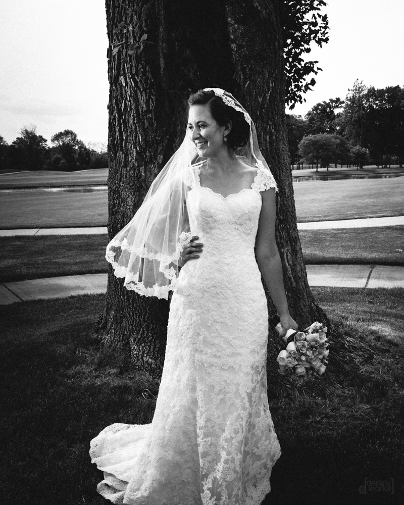 Derks Works Awesome Wedding Photography20130710-014