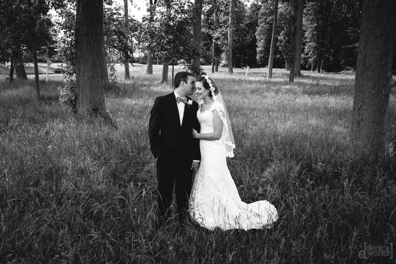 Derks Works Awesome Wedding Photography20130710-016